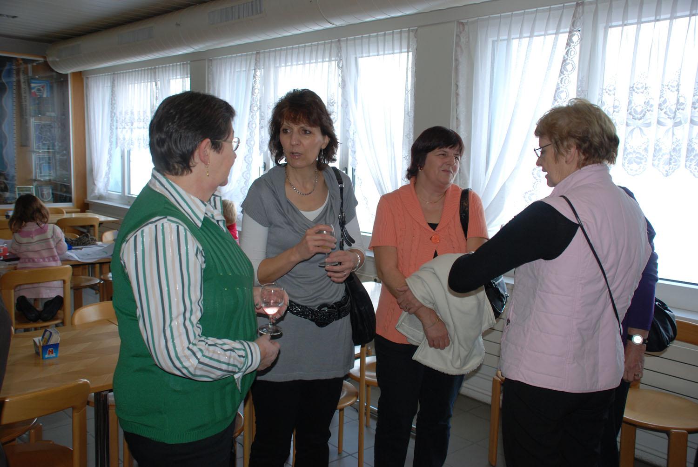 http://www.sb-buchs.ch/media/bildergalerie/300m_Absenden_2010/DSC_0016.jpg